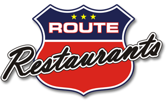 Route Restaurants